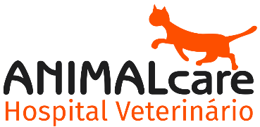 Blog | ANIMALcare
